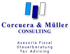 Corcuera & Müller Consulting